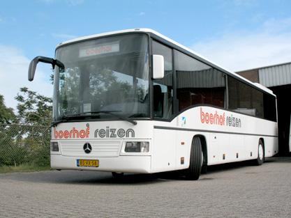 www.boerhofreizen.nl